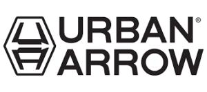 Urban Arrow (Accessoires)