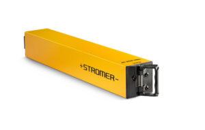 Stromer Battery 814Wh