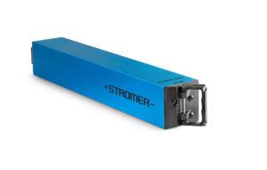 Stromer Battery 983Wh