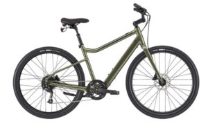 Cannondale Treadwell NEO Mantis